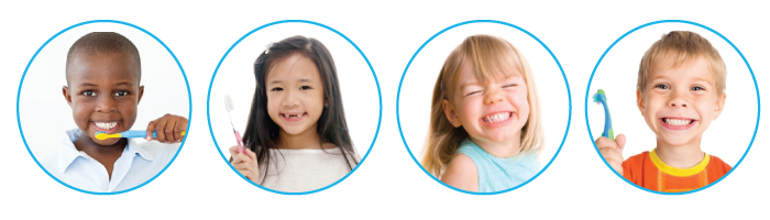 Calgary Children's Dentist