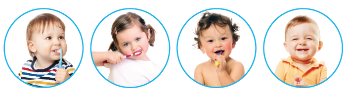 Children's Dentist Calgary